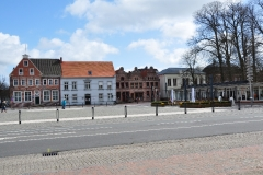 Maktplatz_Norden