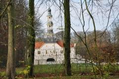 Schloss_Dornum_II